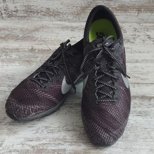 🔴Nike Zoom Rival XC Track Cross Country Spikes